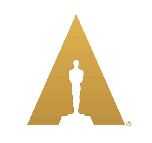 Academy Awards. Isotipo