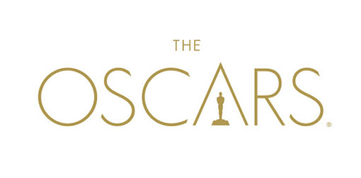 The Oscars Logo
