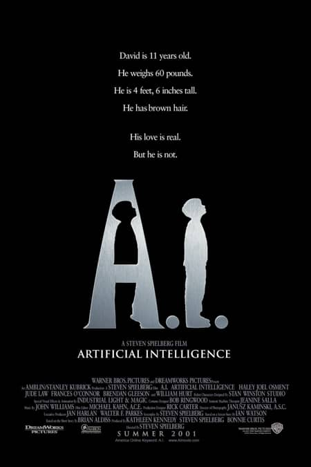 ai artificial intelligence anthony goldschmidt intralink