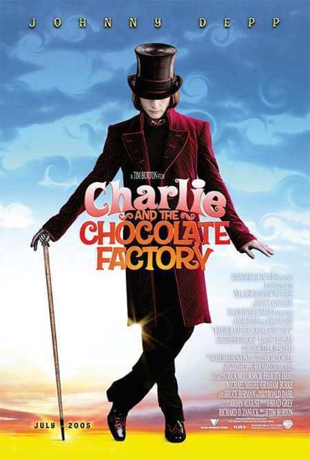 charlie fabrica chocolote anthony goldschmidt intralink
