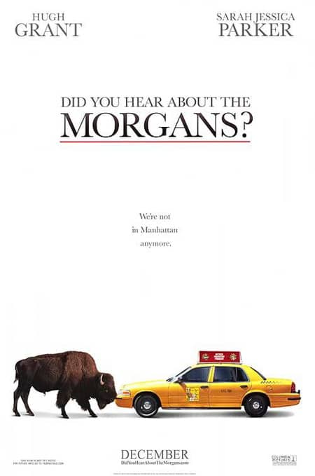 did you hear about the morgans anthony goldschmidt intralink