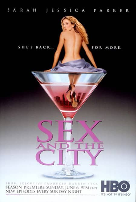 sex and the city anthony goldschmidt intralink