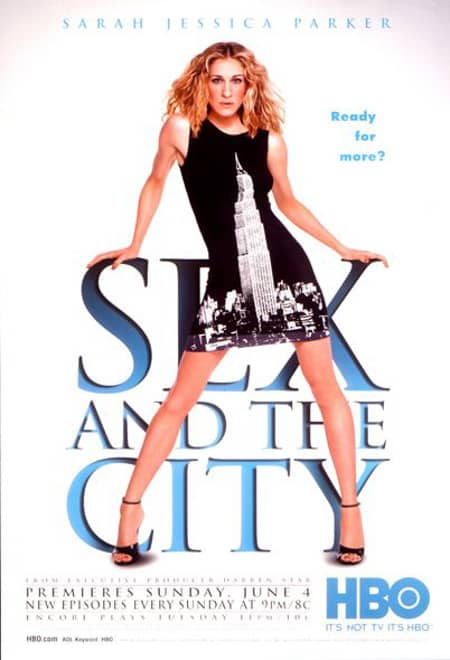 sex and the city parker anthony goldschmidt intralink