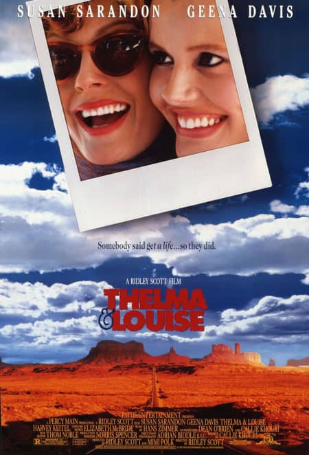 thelma and louise anthony goldschmidt intralink
