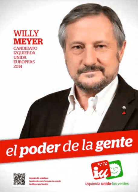 iu willy meyer europeas.png