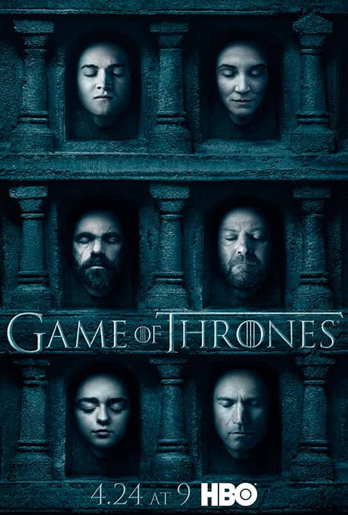 gots6 game of thrones