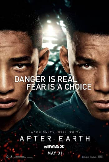 2013 after earth smith dcarteles