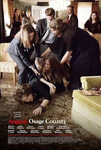2013 august osage county dcarteles