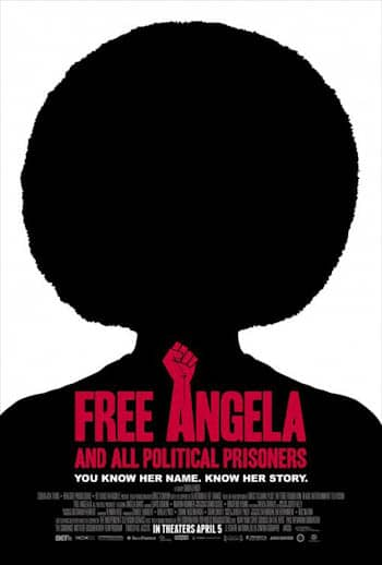 2013 free angela and all political prisoners dcarteles