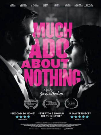 2013 much ado about nothing dcarteles