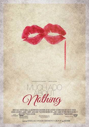 2013 muchado about nothing dcarteles