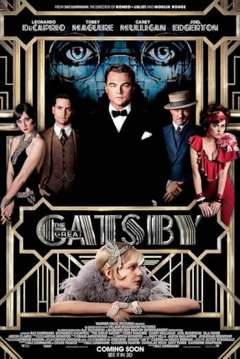2013 the great gatsby dcarteles