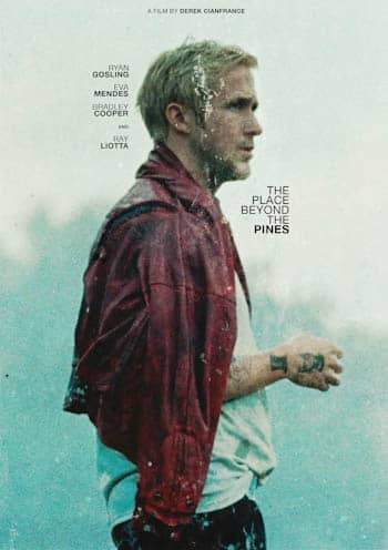 2013 the place beyond the pines dcarteles